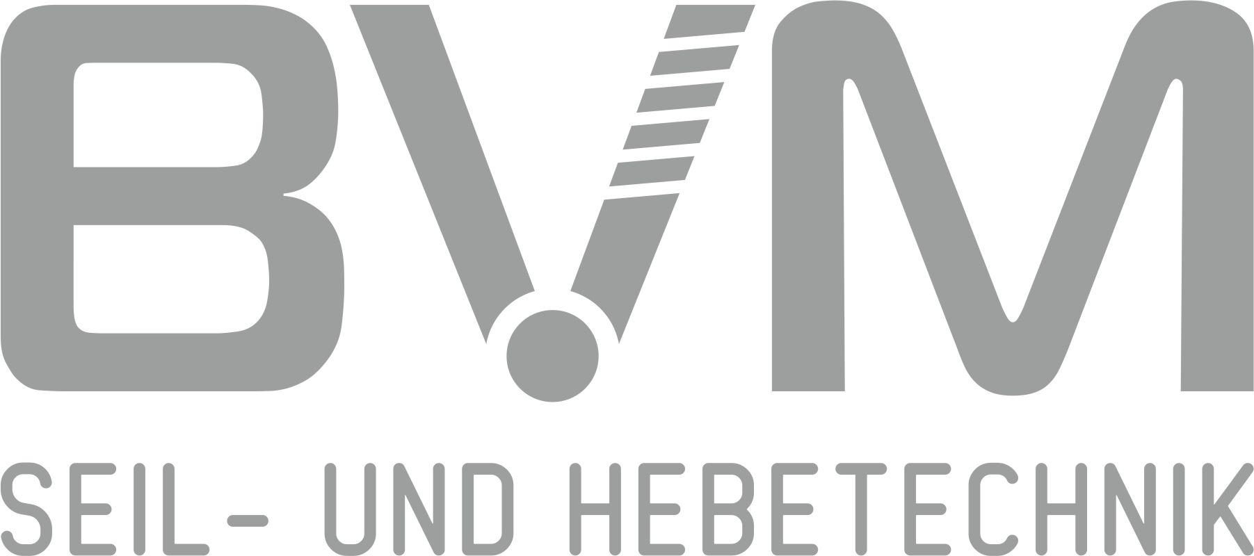 BVM Seil- und Hebetechnik GmbH